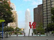 LOVE Park Philly.JPG