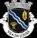 LSA.png