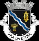 Concelho de Lousâ - Percursos Pedestres (0) 130px-LSA