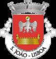 LSB-sjoao.png