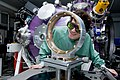 LULI - Laboratoire d'Utilisation des Lasers Intenses (12609859174).jpg