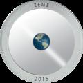 LV-2016-5euro-Earth-b.png