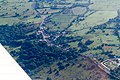 La Altagracia Province, Dominican Republic - panoramio (5).jpg
