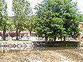 La Bastide sur l'Hers 2 (Ariège).jpg