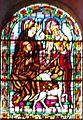 La Chapelle-Saint-Mesmin-45-église-06.JPG