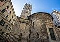 La Commenda di San Giovanni di Pré FR3.jpg