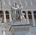La Concordia - Vittoriano, Roma.jpg