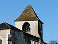 La Douze église clocher (1).JPG