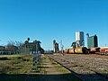 La Estación de Arroyo-Malpartida.jpg