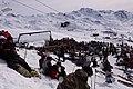 La Folie Douce - panoramio.jpg