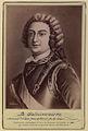La Galissonniere Administrateur par interim de la Nouvelle France (HS85-10-16602).jpg