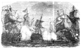 La Marine-Pacini-145.png