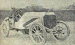 La Panhard et Levassor GP de 1906.jpg
