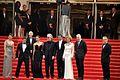 La Piel que habito Cannes 2011.jpg