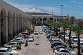 La Redoma shopping center.jpg