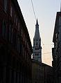 La Torre Campanaria Modenese.jpg