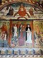 La Tour - Chapelle des Pénitents blancs -5.JPG