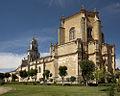 La Vid, monasterio-PM 17529.jpg