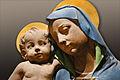 La Vierge et lEnfant (Musée des Beaux-Arts de Lyon) (5465072178).jpg