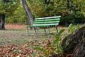 La panchina (289740935).jpg
