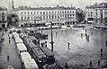La place du Capitole en 1934.jpg