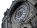 La portada de Santa Luzia (4231166883).jpg