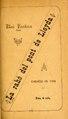 La rahó del pont de Lleyda - comèdia en un acte original y en vers (IA larahdelpontdell19510font).pdf