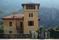 La sede del Parco naturale dell'Alpe Veglia e dell'Alpe Devero.png