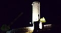 La torre di notte.jpg