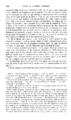 La version syriaque de la Premiere Lettre de Saint Antoine 286.png