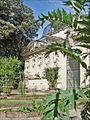 La volière de la villa Borghèse (Rome) (5966588751).jpg