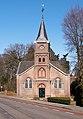 Laag Keppel, de Nederlands Hervormde kerk GM1876wiki185 IMG 3436 2020-03-22 14.15.jpg