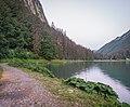 Lac de Montriond 17.jpg