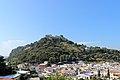 Lacco Ameno (Ischia) 02.JPG