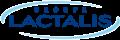 Lactalis logo.png