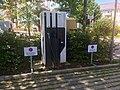 Ladestation Eisenhutstraße Besucherparkplatz Stadtwerke Tübingen.jpg