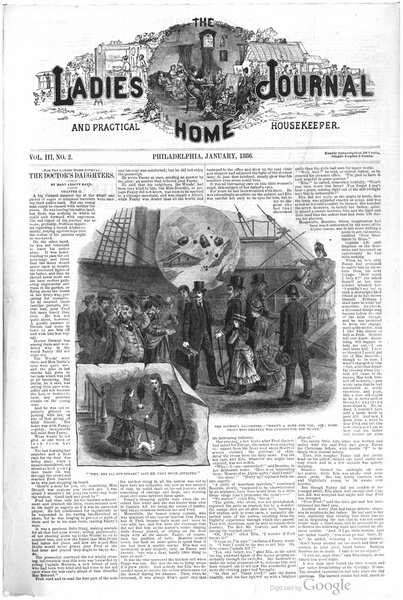File:Ladies' Home Journal and Practical Housekeeper Vol.3 No.02 (January, 1886).pdf