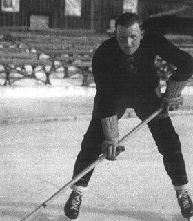 Ladislav Troják Czechoslovak ice hockey player