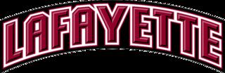 2009 Lafayette Leopards football team American college football season