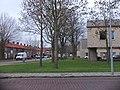 Lage Kant, Breda DSCF5347.jpg