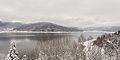 Lago Mavrovo, Macedonia, 2014-04-17, DD 02.JPG