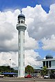 Lahad-Datu Sabah Ar-Raudah-Mosque-02.jpg