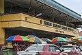 LahadDatu Sabah CentralMarket-1.jpg
