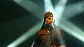 Laibach Spectre Tour 2014 Koeln 2014 03 14 Milan Fras.jpg