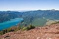 Lake Chuzenji 06.jpg
