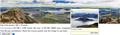 Lake Padder annotated with Scotts Peak image.png