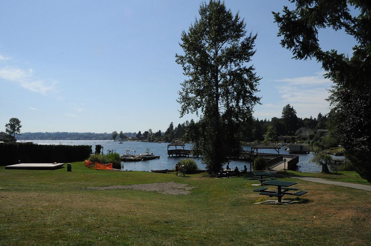 File Lake Stevens Wa North Cove Park 02 Jpg Wikimedia