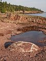 Lake Superior Provincial Park Coastal Trail 32.jpg