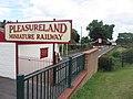 Lakeside Miniature Railway 02.jpg