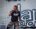 Lamb Of God - Rock am Ring 2015-9879.jpg